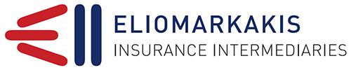 www.eliomarkakis.com Logo